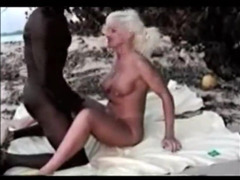 Amateur Fucking, Unprofessional Fellatio, Homemade Aged Cunt, Real Amateur Cheating Housewives, nudists, blondes, Blonde MILF, cocksucker, fuck Videos, handjobs, Amateur Rough Fuck, Hardcore, Hot MILF, Hot Wife, Husband, Black Jamaican, mature Women, Real Homemade Mom, Mom Handjob Compilation, milfs, Tourist, Family Vacation, Fuck My Wife Amateur, Mom Hd, Mask, Perfect Body Fuck