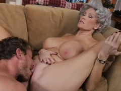 anal Fucking, Booty Fucked, Big Booty, pawg, Massive Cock, Big Cock Anal Sex, Big Cunts, Huge Tits Movies, Massive Melons Ass Fuck, suck, Breast, Buttfuck, couples, rides Cock, Beauties Fucked Doggystyle, Euro Women Fuck, grandmother, Granny Anal Sex, Eating Pussy, Mature, Mature Anal Hd, Porn Parody, young Pussy, Cunt Licking, Amateur Riding Homemade, shaved, Pussy Waxing, Huge Natural Tits, Monster Dick, Mature Babe, Assfucking, Slut Gets Rimjob, Buttfucking, Gilf Cum, Perfect Ass, Perfect Body Amateur