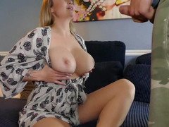 Huge Tits Movies, sucking, Blowjob and Cum, Blowjob and Cumshot, Buttfuck, creampies, Creampie Mom, Creampie Teen, Girl Orgasm, Cumshot, Fucked by Big Dick, facials, Mature Hd, mom Sex Tube, Petite Sex, Boobs, 19 Yr Old Babes, Cum on Tits, Perfect Body Hd, Sperm Shot, Young Female