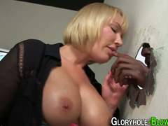 Very Big Penis, Massive Pussy Lips Fucking, Ebony Girls, Afro Dick, cocksucker, Blowjob and Cum, Blowjob and Cumshot, Cum on Face, Pussy Cum, Cumshot, Monster Cocks, Ebony, Ebony Big Cock, Facial, Gloryhole, hand Job, Handjob and Cumshot, Amateur Hard Fuck, Hardcore, 720p, Giant Penis, Interracial, Masturbation Squirt, Plumper, hole, Big Dick, Amateur Bbc Anal, Amateur Teen Perfect Body, Sperm in Pussy