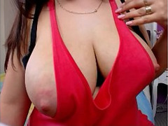 Milf Tits, Gorgeous Tits, Teen Perky Tits, Huge Natural Tits