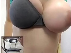 Nude Amateur, Homemade Aged Woman, Classroom Sex Teacher, Biggest Dildo, Real Home Made Sex Tapes, Homemade Sex Tube, Hot MILF, Milf, Homemade Masturbation, nude Mature Women, Mature Amateur Homemade, Milf Teacher Seduces Student, milf Mom, sex Moms, vagina, Sex With Teacher, vibrator, Husband Watches Wife Gangbang, Caught Watching Porn, Finger Fuck, fingered, Masturbation Instruction, Perfect Body Amateur Sex
