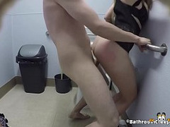 blow Bang, blowjobs, Blowjob and Cum, Blowjob and Cumshot, Caught, Girls Cumming Orgasms, Amateur Cum Eating, Pussy Cum, Cumshot, fuck, Private Voyeur, Woman Public Fucked, Public Toilet, young Pussy, Vagina Eating Close Up, Japanese Toilet, Private Voyeur, Exhibitionistic Chick, Perfect Body, Sperm Compilation