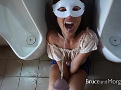 Compilation, Golden Shower Fuck, Peeing, Piss Drinking, piss, Bathroom, Swallow Compilation Sperm, Swallowing, Tattoo, Toilet Slave, Perfect Body Teen