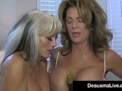 Banging, Monster Pussy Lips Fucking, blondes, Blonde MILF, Cougar Sex, amateur Couple, Hot MILF, lesbians, Lesbian Milf Seduces Young Girl, Masturbation Compilation, mature Women, Lesbian Milf, milfs, models, Pussy, Undressing, Vagina Fucked, Watching, Caught Watching Lesbian Porn, Mom Hd, Top Model, Perfect Body Fuck