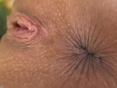 anal Fuck, Ass Fucking, anal Gaping, Chick Butthole, Perfect Ass, Big Ass, Big Beautiful Tits, Massive Melons Anal, Buttfucking, Close Up Penetrations, Silicone Melons, Fucking, 720p, Hot MILF, Hot Milf Fucked, Hot Mom Anal Sex, milf Mom, Milf Anal Sex Homemade, MILF Big Ass, Cougar Pov, Mom, Mom Anal Creampie, Mom Big Ass, Milf Pov, p.o.v, Pov Booty Fucked, Tits, Assfucking, Buttfucking, Perfect Ass, Amateur Teen Perfect Body, Big Fake Tits, Breast Fuck