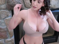 Nude Amateur, Homemade Aged Woman, Perfect Tits, Gorgeous Titties, Chick Drilled Hard, Extreme Flexible, Hot MILF, Milf, milf Mom, Milf Pov, sex Moms, Mom Pov Big Tits, p.o.v, Stud, tattoos, Huge Natural Boobs, Husband Watches Wife Gangbang, Perfect Body Amateur Sex