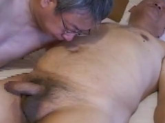 Asian, Asian Gay, Asian Grandpa, Oriental Aged Babes, Gay, Grandpa, sex With Mature, Old Asian Man, Old Guy, Adorable Av Beauty, Mature Pussy, Av Old Chick, Asian Oldy, Perfect Asian Body, Amateur Teen Perfect Body
