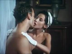 anal Fuck, Ass Fucking, Euro Beauty, European Vintage Sluts, Hard Anal Fuck, Amateur Hard Fuck, Hardcore, Italian, Italian Amateur Anal, Italian Vintage, Retro Babe Fucked, Retro, Classic Anal Sex, Assfucking, Buttfucking, Amateur Teen Perfect Body