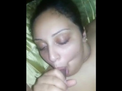 Amateur Sex Videos, Amateur Anal, anal Fuck, Ass Drilling, Arab, Arab Amateur, Arab Amateur Anal Sex, Arab Anal Fuck, Arabian Butt Fuck, Arabic Anus, Arabic Fat, Arabic Big Ass Girl, Bubble Butt, Bbw, Fatty Girls Ass Fuck, phat Ass, fucked, Assfucking, Buttfucking, Perfect Ass, Perfect Body, Girl Titties Fucked