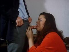 German, German Vintage Retro Classic, hairy Pussy, vintage, Hairy Girl, Perfect Body Anal Fuck