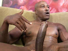 18 Yo Babe, 18 Year Old Black Babe, Banging, Wifes First Bbc, Giant Dick, Monster Pussy Lips Fucking, Black Pussy, Giant Ebony Penis, Afro Teenage Pussies, Blonde Teen Cutie, blondes, cocksucker, Blowjob and Cum, Blowjob and Cumshot, Girls Cumming Orgasms, Pussy Cum, Cumshot, Fat Cock Tight Pussy, black, Ebony Big Cock, Ebony Teen, Facial, Best Friends Sister, Gangbang, Swingers Orgy Party, Groupsex Party, Amateur Rough Fuck, Hardcore, Hd, Interracial, Bbc Gangbang, Old Young Sex Tube, orgies, Pigtail, models, Pussy, Young Nude, Teen Sluts Gangbanged, Young Fucking, 10 Plus Inch Dick, 19 Yr Old, Aged Cunt, Mature Young Threesome, Top Model, Perfect Body Fuck, Sperm Compilation
