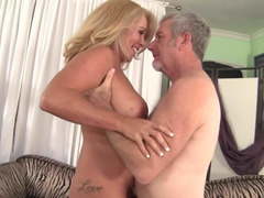 Giant Dick, Monster Pussy Lips Fucking, College Tits, cocksucker, Blowjob and Cum, Blowjob and Cumshot, Nice Boobs, Girls Cumming Orgasms, Pussy Cum, Cumshot, Fat Cock Tight Pussy, Drilled, mature Women, Pussy, Huge Tits, 10 Plus Inch Dick, Cum on Tits, Perfect Body Fuck, Sperm Compilation