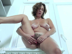 Armpit, Massive Natural Tits, Puffy Teen Nipples, Chick With Monster Pussy Lips, Big Tits Fucking, Ebony Girl, Black Babes Fuck, dark Hair, Dressed Sluts Fucked, black, Euro Whore Fuck, bushy Pussy, Hairy Mom, Hairy Pussy Fuck, in Heels, Fucking in Kitchen, Dildo Masturbation Hd, mature Mom, Black Milf, Unshaved Pussy Hd, Natural Titty, nipple, Orgasm, hole, Natural Boobs, Cum Bra, Woman Sans Bra, Hairy Cunt, Finger Fuck, fingered, Fingering Orgasm, in Bra, nudes, Perfect Body Amateur, Real Stripper Sex, Girls Striptease