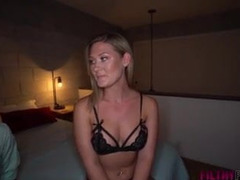 cocksucker, Bi Cuckold, Hot Wife, Husband, sex With Mature, cumming, Slut Sharing, Shared Real Wives, tiny Tit, Natural Tits, Milf Housewife, Blindfolded, Perfect Body Amateur Sex, Amateur Teen Stockings