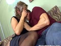 Blonde Teens Fucking, Blonde, Blonde MILF, cocksuckers, Blowjob and Cum, Blowjob and Cumshot, Cum in Throat, Pussy Cum, Cumshot, fucks, Hot MILF, Hot Mom Son, naked Mature Women, Mature and Boy, Milf, son Mom Porn, Old and Young Sex Videos, Pussy, Teen Movies, Young Female, 19 Yr Old, Matures, Perfect Booty, Sperm Inside