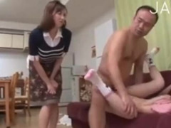 Threesome, Milf Fantasy, Hot MILF, Jav Model, Japanese Milf Amateur, Japanese Teen Hd, Japanese Teen POV, Japanese Threesome, m.i.l.f, MILF In Threesome, Milf Pov Hd, sex Orgy, p.o.v, Young Teen Nude, Teen In Threesome, Teenie Babe Pov, Mff Threesome, Young Fuck, Young Japanese Pussy, 19 Year Old, Adorable Japanese, Hot Milf Anal, Japanese Amateur Teen Creampie, Perfect Body Anal Fuck