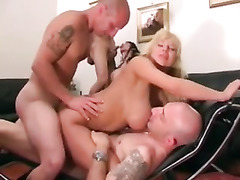 big Dick in Ass, Arse Fucked, Anal Gangbang, Banging, Gangbang, mature Tubes, Amateur Milf Anal, Mature Gangbang, Watching Wife Fuck, Girl Masturbates While Watching Porn, Assfucking, Buttfucking, Perfect Body Teen