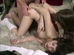 18 Yo Teenies, 18 Yr Old Deutsch Pussies, Night Club Sex, german Porn, German Amateur Teen Couple, German Classic Anal, Old Men, Young Girls, vintage, 19 Yr Old Girls, Mature Gilf, Perfect Body Amateur Sex, Young Sex