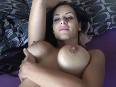 Amateur Sex Videos, Non professional Swinger Housewife, Monster Pussy Girl, Huge Natural Boobs, dark Hair, Couple, Crazy College Teen, Czech, European Amateur Pussy, Czech Couple, Deep Dildo, fucked, Hd, Homemade Mature, Homemade Porn Tubes, Hot Wife, Mom Morning Sex, clit, Real, Reality, Massive Tits, toying, Vibrator on Clit Orgasm, Husband Watches Wife Gangbang, Wet, Wet Pussy Orgasm, Real Cheating Wife, Housewives in Homemade, Amateur Wives Switch, Perfect Body, Girl Titties Fucked