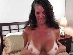 Monster Natural Boobs, Big Beautiful Tits, facials, fuck, Hot MILF, Jizz, mature Nude Women, Amateur Mature Boy, m.i.l.f, Natural Titty, Teen Old Man Porn, Stud, Tan Lines, Tiny Porn, Huge Boobs, Young Fuck, 19 Yr Old Pussies, Old Grannie, Mom Anal, Perfect Body, Titties Fuck