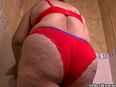 chub, Cougar Blowjob, Horny Granny, Grandma Boy, 720p, Hot MILF, housewife Sex, Young Latina, Busty Latina Milf, Latino, Anal Masturbation, mature Women, White Bbw Mature, Mature Latina Anal, milfs, Aged Slut, Hot Mom, Amateur Milf Perfect Body