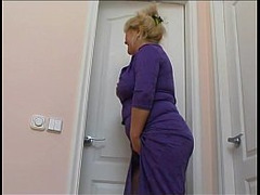 Mature Seduces Boy Best Xxx Videos