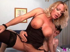Big Beautiful Tits, Blonde, Blonde MILF, blowjobs, Blowjob and Cum, Tits, Nightclub Sex, Girls Cumming Orgasms, facials, Giant Fake Melons, High Heels Teen, Hot MILF, Licking Pussy, m.i.l.f, Milf Pov, Hottest Porn Star, Pov, Pov Oral, shaved, Shaving Hairy Pussy, Spanish, Spanish Milf Pussies, Huge Boobs, Cunts Fucking, Bra Changing, Cum on Tits, Mom Anal, fishnet, Fashion Model, Perfect Body, Huge Fake Boobs, Sperm Compilation, Mature Stockings