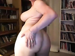Office Lady, Sexy Ladyboy, Shemale Porn, Shemale in Solo, soft, Husband Watches Wife Gangbang, Caught Watching Porn, Perfect Body Amateur Sex, Tgirls Fuck Babes, Tranny Shemales Fucking, Single Girls Masturbating Masturbation