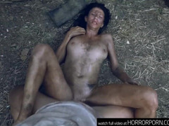 BDSM, the Strangest Sex, sadomazo, Crazy Fuck, Beauties Fucked Doggystyle, Wife Fantasy, Fetish, Nature, fuck, Amateur Rough Fuck, Hardcore, Horrorporn, outdoors, young Pussy, Cock Torture, Perfect Body Amateur