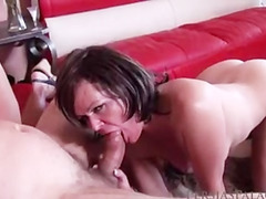 Massive Natural Tits, Big Tits Fucking, Perfect Breast, Groping on Bus, chunky, Big Boobs Mom, Friend, Hot MILF, Hot Mom Fuck, Hot Mom In Threesome, Huge Tits, milf Mom, MILF In Threesome, sexy Mom, Natural Boobs Teen, Natural Titty, Persian, Sperm Party, Swallowing, Mfm Threesome, Natural Boobs, Threesomes, Friend's Mom, Perfect Body Amateur
