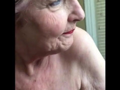 Porno Amateur, Non professional Woman Sucking Dick, cocksuckers, Bbw Gilf, gilf, Perfect Body Masturbation