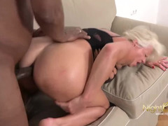 anal Fuck, Ass Drilling, Giant Penis, Big Cock Anal Sex, Black Milf, Huge Ebony Dick, cocksuckers, Fucked by Huge Dick, Ebony, Ebony Babe Booty Fucking, Ebony Big Cock, Forced to Cum, Wild Asshole Fucking, Amateur Gilf, gilf, Granny Anal Sex, Hard Anal Fuck, Amateur Rough Fuck, Hardcore, Huge Dick, Monster Cock Anal Sex, Giant Dick, Assfucking, Blacked Cheating Wife, Buttfucking, Perfect Body