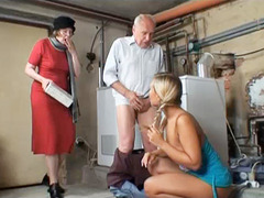 18 Yr Old Teens, Amateur Video, Amateur Sloppy Heads, 18 Amateur, Blonde Teen Fucked, blondes, suck, cheating Wife, 2 Girls Blowjob, Beauty Double Fucked, girls Fucking, Gilf Amateur, Old Grandma Fuck, Dirty Old Grandpa, grandmother, Black Joi, women, Old Mature Young Guy, Homemade Mature Couple, Old Young Sex Tube, Real, See Through Panties, Slut Sucking Dick, Young Xxx, Young Slut, 19 Yr Old, Old Babe, Chick Double Penetrated, Perfect Body Amateur Sex