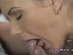 Anal, Butt Drilling, Big Butt, Banging, Cunt Fucked on Bed, Amateur Bed Fuck, Bestfriend, bj, Brunette, couples, Erotic Sex, Best Friends Girlfriend, Friend's Mom, girls Fucking, Hard Anal Fuck, Hard Rough Sex, Hardcore, Hot MILF, Mom Hd, Hot Mom Anal Sex, house Wife, Jizz, 2 Girls One Guy, mature Milf, Mature and Young, Mature Anal Compilation, milfs, Amateur Cougar Anal, mother Porn, Mom and Son Anal Sex, Old Young Sex Videos, Female Oral Orgasm, Romantic Love Sex, Romantic Couple, Passionate Love Making, Cunt Sucking Cock, Hot Teen Sex, Teen Anal, Young Slut Fucked, 19 Yo, Mature Granny, Assfucking, Bra and Panties Fuck, Buttfucking, fishnet, MILF Big Ass, Mom Big Ass, Perfect Ass, Amateur Teen Perfect Body, Teen Big Ass