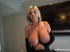 Woman With Huge Clit, Big Cock, Nubiles Puffy Nipples, Puffy Tits, Blonde, Blonde MILF, cocksuckers, Christmas, Swollen Clit, Monstrous Cocks, Cutie Drilled Hard, fucks, Hot MILF, Hot Wife, 2 Girls 1 Guy, naked Mature Women, Milf, Milf Pov, Missionary, Girl Next Door Amateur, big Nipples, Pov, Pov Girl Sucking Dick, shaved, Girl Shaving Pussy, Dressing Room, Whore Fuck, Surprise Anal, Swallowing, Huge Tits, Housewife, Biggest Dicks, Hot Mom Son, Perfect Booty, Girl Boobies Fucked