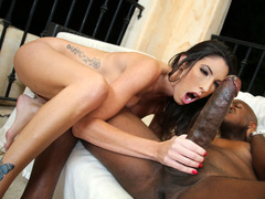 Teen First Bbc, Huge Cock, Big Saggy Tits, Black Girl, Afro Penises, bj, Blowjob and Cum, Blowjob and Cumshot, Boyfriend, Brunette, caught Cheating, Cheating Ebony, Amateur Girl Cums Hard, Cum on Tits, cum Shot, Deep Throat, Big Dick, Ebony, Ebony Big Cock, Facial, Silicone Tits Girls, Hard Rough Sex, Hardcore, Hd, Interracial, Worlds Biggest Cock, Gigantic Tits Fuck, Top Pornstars, Tits, Monster Cock, Fitness Model Fucked, Amateur Teen Perfect Body, Big Silicon Tits, Sperm Covered