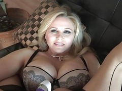 big Dick in Ass, Ass Dildos, Butt Drilling, Anal Dildo, Assfucking, Perfect Tits, Huge Tits Anal Fucking, blondes, Blonde MILF, Cum Bra, Buttfucking, Dildo Chair, Unreal Tits, fuck Videos, Hd, Heels, Hot MILF, Mature, Lesbian, Lesbian Anal Threesome, Lesbian Milf Squirt, in Lingerie, Masturbating Together, Milf, Milf Anal Sex, Mature Pov, Fashion Model, Perfect Body Masturbation, Hot Pornstars, point of View, Pov Girl Butt Fucked, Huge Silicon Boobs, Teen Stockings, Big Tits, Titties Fuck, Toys, Trimmed Pussy Amateur, Girl Pussy Fucking