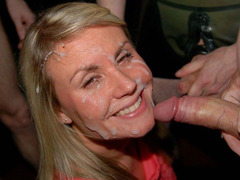 gonzo, Creampie, Cum Inside, cum Shot, Facial, sex Party, Husband Watches Wife Gangbang, Perfect Body Amateur Sex, Sperm Explosion