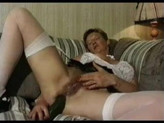 ass Fucking, Booty Fucked, Granny, Granny Anal Sex, bush Pussy, Hairy Milf Anal, Masturbation Squirt, Assfucking, Hairy Chicks, Buttfucking, Gilf Creampie, Perfect Body