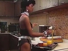 African Ebony Fuck, anal Fucking, Booty Fucked, Ebony Amateur, black, Black Girl Butt Fuck, French, Francaise Anal, Assfucking, Buttfucking, Perfect Body Amateur