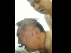 Amateur, oriental, Asian Amateur, Asian Gay, Asian Grandpa, Av Aged Women, Woman Double Fucking, gays, Old Men Fucking Young Girls, mature Nudes, Real Homemade Cougar, Old Asian Man, Teen Older Man, Adorable Av Girls, Granny, Av Gilf, Asian Oldy, Babes Dp, Perfect Asian Body, Mature Perfect Body
