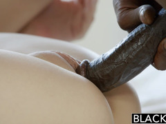 Balls Worship, Amateur Bbc, Big Balls, Monster Dick, Monster Pussy Chick, Ebony Girl, Massive Black Cocks, blondes, cocksucker, Blowjob and Cum, Caning Punishment, rides, Creampie, Girls Cumming Orgasms, Cum in Mouth, Pussy Cum, Beauties Creampied, deep Throat, Giant Cocks Tight Pussies, Beauties Fucked Doggystyle, afro, Ebony Big Cock, Fantasy Fuck, Sisters Friend, fucked, Rough Facefuck, Rough Fuck Hd, hard Core, Teen Amateur Homemade, Giant Cock, Interracial, in Jeans, Moaning Wife, Teen Pink Pussy Fuck, clitor, Deep Pussy Insertion, Pussy to Mouth Fuck, Riding Cock Orgasm, Room Service, spread Pussy, Stud, College Girl, Cutie Sucking Cock, tattooed, Tiny Dick, 10 Plus Inch Dicks, Creamy Pussy Fucked, Extreme Cum Load, Perfect Body Amateur Sex, tiny Tit, Eat Sperm, Young Nymph