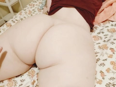 Amateur Album, Amateur Aged Cunts, Real Homemade Student, Round Ass, Big Ass, Milf Tits, Gorgeous Tits, Bootylicious Girls, Round Butt, Girl Orgasm, Babes Asshole Creampied, Cumshot, Curvy Booty, Cute Teenager, Cutie Fucked Doggystyle, fuck Videos, Hot MILF, m.i.l.f, MILF Big Ass, Milf Pov Hd, Pawg Mom, p.o.v, Tattoo, Young Teen Nude, Teen Big Ass, Teenie Babe Pov, thick Girl Sex, Huge Natural Tits, 19 Year Old, Cum On Ass, Cum on Tits, Hot Milf Anal, Perfect Ass, Perfect Body Anal Fuck, Sperm in Mouth, Titties Fucked, Young Fuck