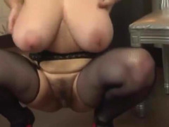 Massive Natural Tits, Flashing Tits, British Chicks, Riding Vibrator, Hairy, Hot MILF, Hot Wife, milf Mom, Natural Tits Fucked, cumming, Whore Abuse, Natural Tits, toy, Milf Housewife, British Amateur Wife, Bushes Fucking, English, Mom Son, Perfect Body Hd, UK