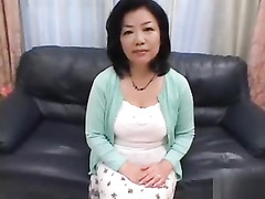 Asian, Oriental Mature Pussies, mature Nude Women, Husband Watches Wife Gangbang, Handjob While Watching Porn, Adorable Orientals, Perfect Asian Body, Perfect Body