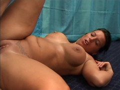 Ass, phat Ass, Big Natural Boobs, College Tits, Nice Boobs, Rear, Fat Cock Tight Pussy, Sex in German, German Big Ass Hd, German Big Hanging Tits, Natural Boobs Lesbian, Natural Tits, Huge Tits, Perfect Ass, Perfect Body Fuck
