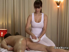 mature women fuck massage