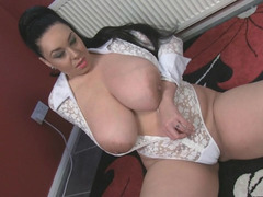 oriental, Oriental Thick Slut, Asian Big Natural Tits, Asian Biggest Titties, Asian Bus, Av Hot Mummies, Av Mature Cunt, Av Cougar Woman, Asian Mums, Asian Tits, chub, BBW Mom, Big Natural Tits, titties, Great Jugs, British Beauty, English Mummies Fuck, British Mature Pussy, British Milf, Brunette, Public Bus Sex, busty Teen, Busty Asian, Massive Tits Matures, Chubby Wife, Chubby Asian Chicks, Chubby Old Mom, Cunt Creampie, Hot MILF, My Friend Hot Mom, Monster Tits, Juggs, Dildo Masturbation, nude Mature Women, Mature Bbw Solo Hd, milfs, Mom, Natural Tits, Big Natural Tits, Shaved Pussy, Shaved Asian, Pussy Shaving, Dance, Big Tits, Adorable Orientals, Lingerie Cumshot, English Amateur Mature, british, Finger Fuck, Fingering, in Corset, Perfect Asian Body, Perfect Body Masturbation, Real Stripper Fuck, UK