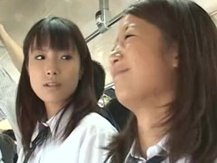 Banging, Massive Pussy Lips Fuck, Perky Teen Tits, sucking, Cumshot Compilation, Gorgeous Titties, dark Hair, Public Bus Sex, Compilation, Big Cock Tight Pussy, Fantasy Hd, Fetish, Handjob, Handjob Cumshot Compilation, Jav Uncensored, Japanese Milf Big Boobs, Japanese Blowjob, Japanese Compilation, Japanese Dick, Japanese Fetish, Japanese Femdom Handjob, Japanese Public Bus, Japanese Squirt, Japanese Train Sex, Solo Japanese Teens Pussy, Japanese School Uniform, Japanese Squirt, Japanese Teen Forced, Japanese Huge Tits, cumming, Orgasm Compilation Solo, Outdoor, spying, Girl Public Fucked, Pussy, Grinding Orgasm, Fucking in School Uniforms, squirting, Babe Squirt Compilation, Young Xxx, Tits, Uniform, 19 Yr Old Teenagers, Adorable Japanese, Japan Teen 18, Big Natural Tits Asian, Perfect Body Teen, Young Babe
